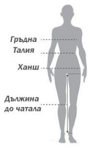 clothing-measurement-women