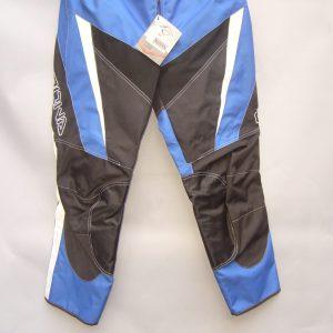 40b7ba35fbd Мото панталон дамски XS - Corona Moto